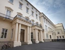 「the Royal Society of London 2016」の画像検索結果
