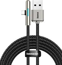 <b>Baseus Elbow LED 40W</b> Fast Charging USB... - Gearbest Türkiye ...