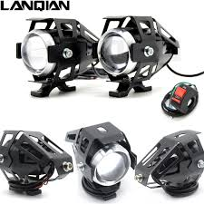 LANQIAN Official Store - Amazing prodcuts with exclusive discounts ...