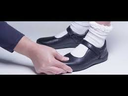 Lottie, <b>White Patent</b> Girls Buckle Sandals - Start-Rite <b>Shoes</b>
