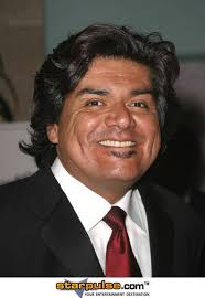Previous George Lopez-SGG-027044.jpg Next - George%2520Lopez-SGG-027044