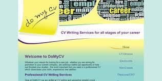 all resumes everest optimal resume everest optimal resume login at weblistingfreetemplatespotcom everest optimal resume