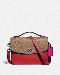 Women's <b>Crossbody</b> Bags | COACH®