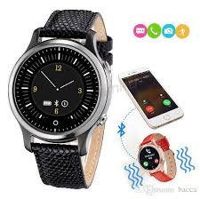 bluetooth smartwatch s360 mens women sports wristwatch wearable bluetooth smartwatch s360 mens women sports wristwatch wearable devices smart watch for ios android fitness tracker