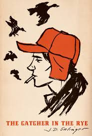 holden caulfield catcher in the rye essay student showcase catcher in the rye critical analysis essay course hero
