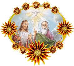 Image result for santissima trindade