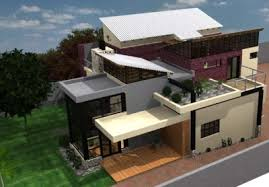 Degrees Celsius Design  Sandton   Cylex® profileExclusive House plan design   d models