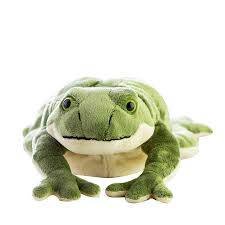 x plush wall: over the garden wall gregorys frog stuffed plush animals toyschina mainland
