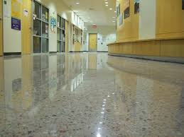 Image result for images of concrete diamond polishing