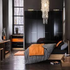 top black bedroom furniture ikea on bedroom with black gloss bedroom furniture ikea uk