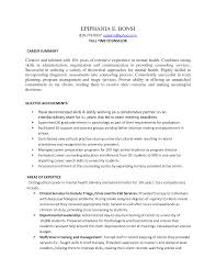 resume counselor example college admissions counselor resume college admissions counselor resume