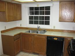 pictures kitchen remodels remodeling brad although  img  although