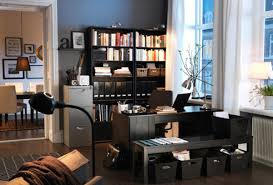living room home bedroom large size ikea home office