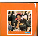 The Very Best of the Irving Berlin Song Book album by Ella Fitzgerald