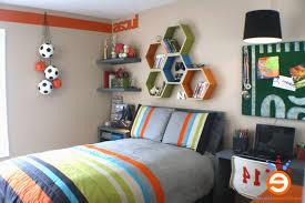 extraordinary boy bedroom ideas pinterest wonderful bedroom decoration ideas designing boys bedroom decorating ideas pinterest