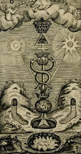 best images about esoterica the alchemist the hermetical triumph