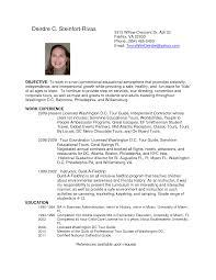 waiter job description resume waiter job description