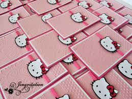 design hello kitty birthday invitations full size of design hello kitty themed birthday invitations hello kitty birthday invitations