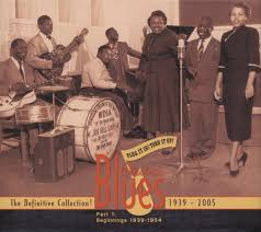 Howlin' Wolf LP: <b>Howlin</b>' <b>Wolf</b> (<b>180g</b> Vinyl - lmited edition) - Bear ...