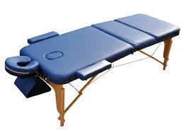 <b>Массажный стол ZENET ZET-1047/L</b> – купить по цене 13 980 р