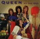 At the BBC album by Queen