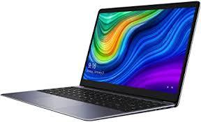 CHUWI HeroBook Pro 14.1 inch Windows 10 Laptop ... - Amazon.com