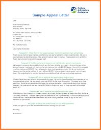 student loan appeal letter sample appeal letter  student loan appeal letter sample student appeal letter sample 70846946 png