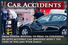 Accident Lawyer Baltimore   Personal Injury Attorney Woodland Hills