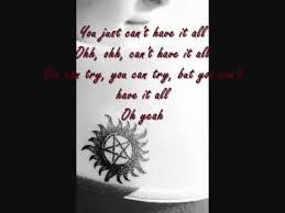 Bob Seger - Beautiful Loser Lyrics - YouTube