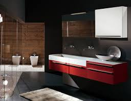 amazing modern bathroom vanity modern bathroom furniture with regard to top 10 beautiful modern bathroom furniture amazing contemporary bathroom vanity