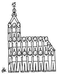 Soyez certain qu'assumer un service spécifique au sein de l'Eglise est un cadeau du Ciel. Images?q=tbn:ANd9GcSu3HM89afqBZuRdudkvSayVxG0bTCx7txrAoYUs5CLMAfkLjsf