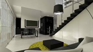 interior design black white black white interior design