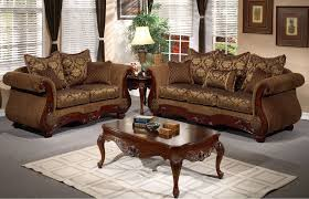 image of antique victorian furniture styles antique victorian living room
