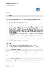 resume academic advisor resume sample academic advisor resume sample