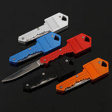 Multi Mini <b>Pocket Knife Tactical Folding</b> Knives reviews – Online ...