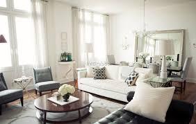 elegant living room office combo design office in living room thevankco for living room dining room charming dining room office