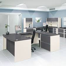 guide to lighting your office overhead lighting overhead office lighting