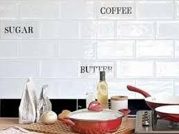 <b>Плитка Fabresa</b> Ceramics Испания