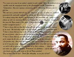martin luther king jr quotes i have a dream usadress martin luther king jr quotes i have a dream all