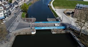 Seine-Maritime : L'actu économique des entreprises - Normandinamik