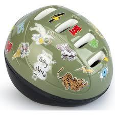 <b>Шлем защитный Happy Baby</b> Stonehead, цвет: grass, размер: S ...