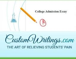 Click through for a UNSW web article on structuring an essay
