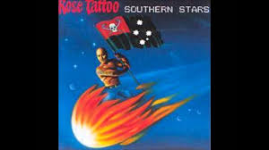 <b>Southern</b> Stars - <b>Rose Tattoo</b> - YouTube