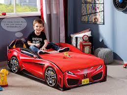 <b>Cilek Spyder</b> Car <b>кровать машина</b> - купить в интернет-магазине ...