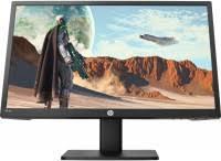 """<b>HP 22x</b> 22 """" (<b>6ML40AA</b>) – купить <b>монитор</b>, сравнение цен ..."""
