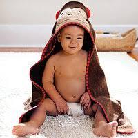 Детские <b>полотенца с капюшоном</b> в России. Сравнить цены ...