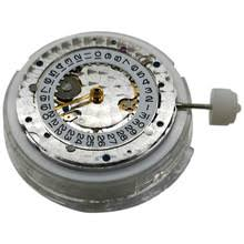 Sugess official mechanical <b>men watch</b> SEA-GULL tourbillon ...
