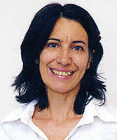 Livres dont <b>Marie Parra</b>-Aledo est l'auteur - 001919763