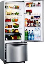 Image result for clean fridge is health fengshui