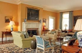 white blue living room country modern velvet blue boemian tuxedo sofa couch diy ideas grey modern cha
